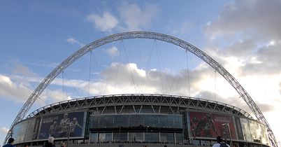 Wembley: Tough for Wigan fans to get to