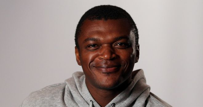 Marcel Desailly: Rejected an approach from Swansea to become their new manager