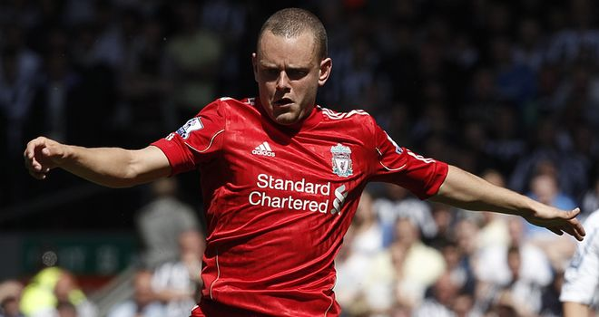Spearing: Handed first England call-up for this summer's European Championship