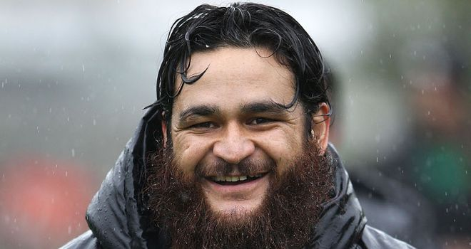 Weepu: Happy to have received a contract offer