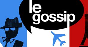 Le Gossip Transfer News