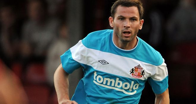 Bardsley: Sunderland defender punished retrospectively by the FA