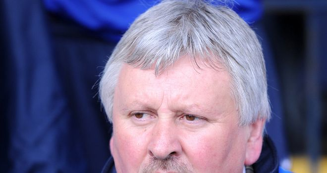 Sturrock: Brentford deserved winners