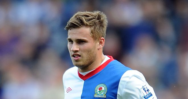 Goodwillie: Pleads not guilty to city centre assault charge