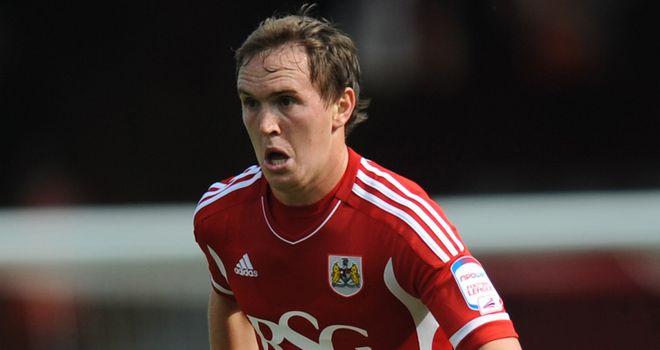 Kilkenny: Bates considering reporting midfielder to FA over Elland Road gesture