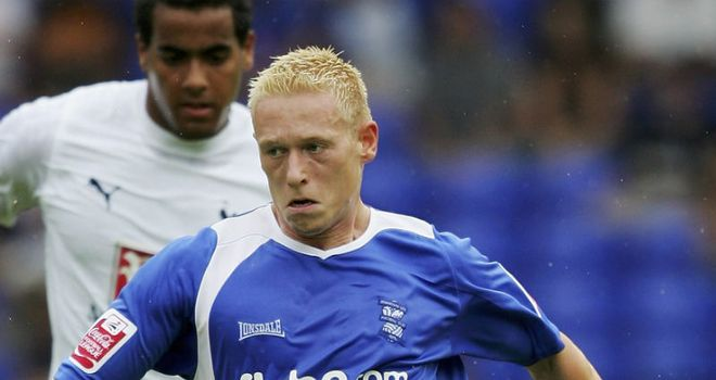 Forssell: Leeds are set to extend Finland striker's stay into next week
