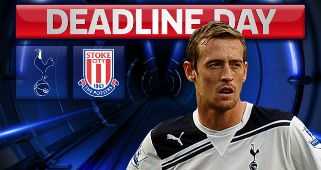 Crouch: Has a hefty price tag to live up to