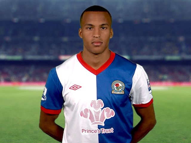 Martin Olsson