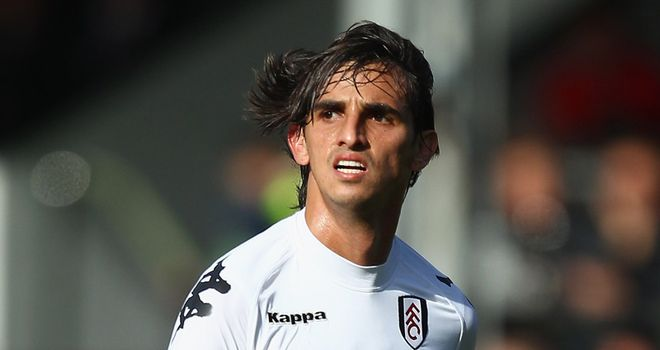 Bryan Ruiz: Sustained a fracture in the fifth metatarsal in his foot