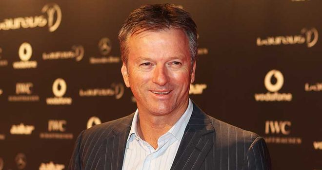 Steve Waugh: Believes Australia's bowlers will trouble 'inconsistent' England