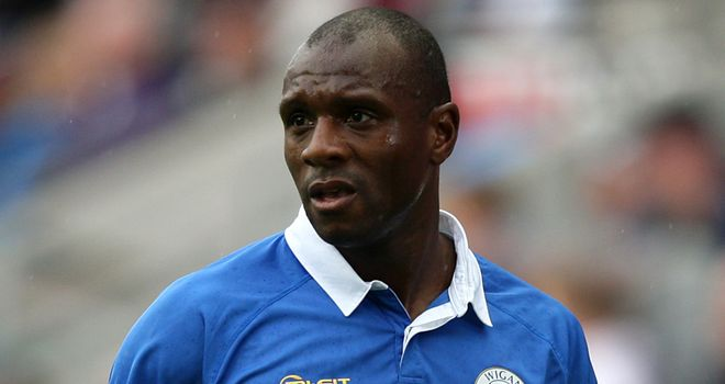 Emmerson Boyce: Believes Wigan's win at Bolton can start revival