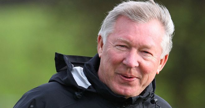 Sir Alex Ferguson: Has condemned Brighton boss Gus Poyet's 'silly' criticism of Patrice Evra