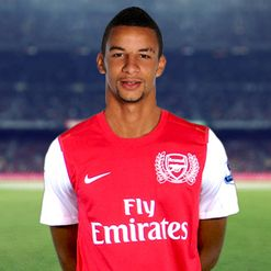 Craig Eastmond