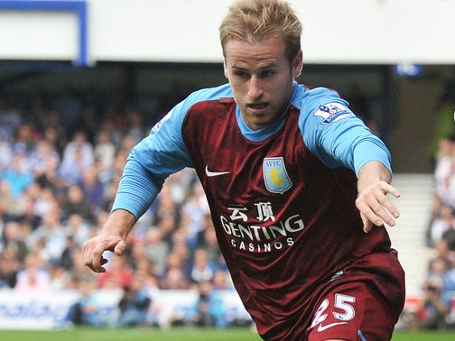 Barry Bannan: Next season is make or break