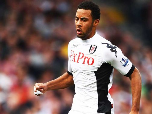 Mousa Dembele: Will not have an operation on his hip