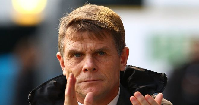 Hessenthaler: Happy after big win