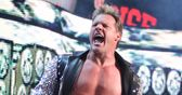 WWE veteran Chris Jericho tells Michael Cole why he is loving being a podcast host