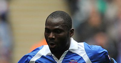 Zoko: At the double for Carlisle