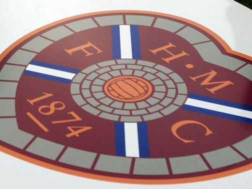 Hearts: Tax case will be heard next month