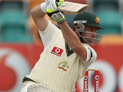 Phil Hughes: Made 111