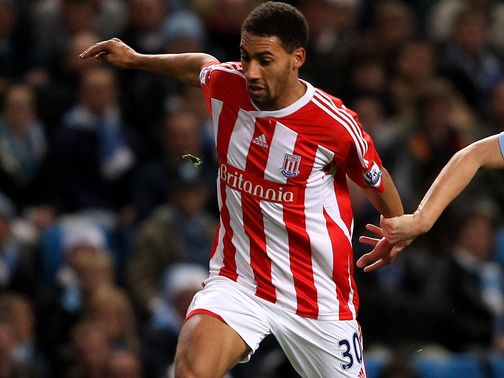 Ryan Shotton: Found not guilty of punching a man