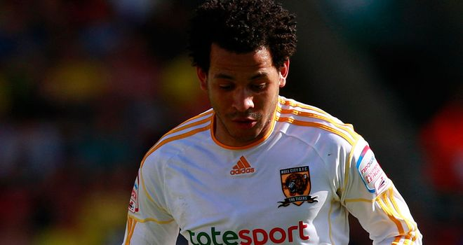Liam Rosenior: Keen to earn new contract with Tigers