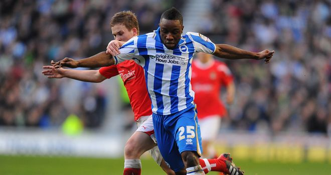 LuaLua: Holds off a challenge from Harris