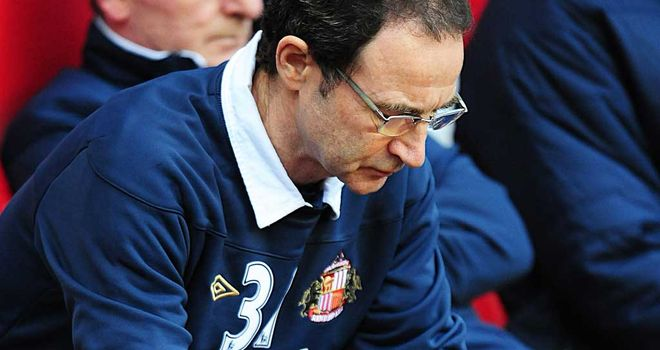 Martin O'Neill: Concerned about injuries picked up in pre-season victory over Groningen