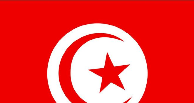 Tunisia have proved themselves one of Africa's most respected footballing nations since making their debut in June 1957