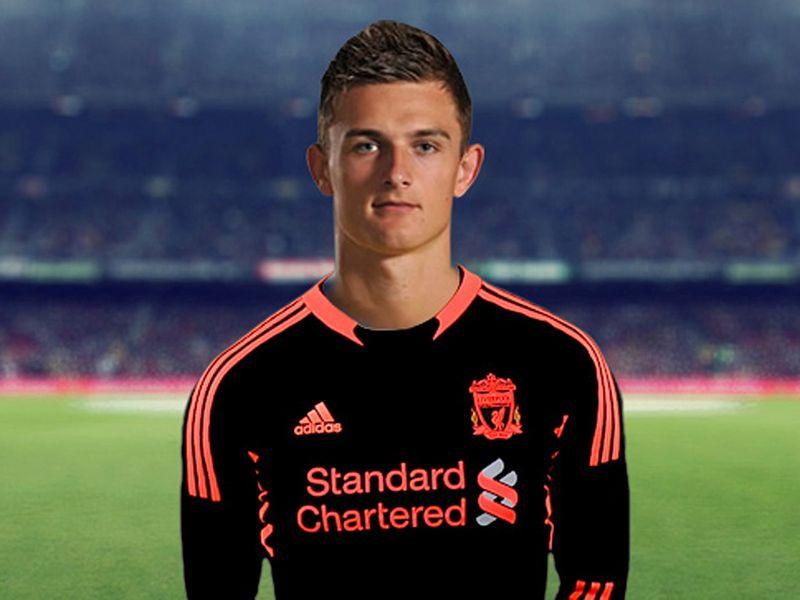 transfer liverpool fc