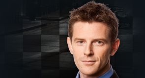 <a href='/formula1/presenters/anthony-davidson/profile'>Anthony Davidson</a>