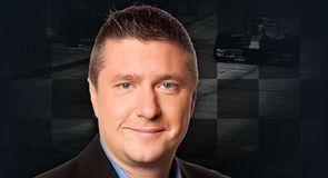 <a href='/f1/presenters/david-croft/profile'>David Croft</a>