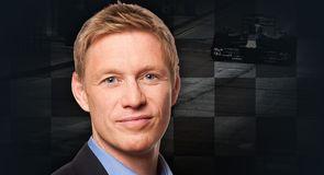<a href='/f1/presenters/simon-lazenby/profile'>Simon Lazenby</a>