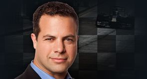 <a href='/f1/presenters/ted-kravitz/profile'>Ted Kravitz</a>