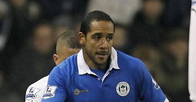 Jean Beausejour: Mendoza would love to see him in a Brighton shirt