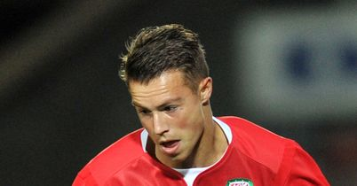 Bodin: Target for Crewe