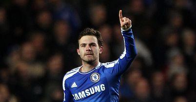 Chelsea-v-Manchester-United-Juan-Mata-pa