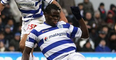 Taye Taiwo: Happy to have joined Bursaspor after also attracting interest from Cardiff
