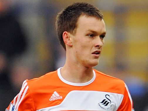 Josh McEachran: Loaned to Middlesbrough