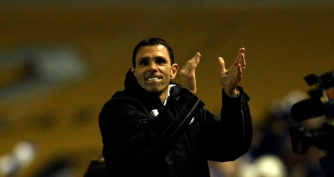 Gus Poyet: Expects the Professional Footballers' Association to educate foreign players