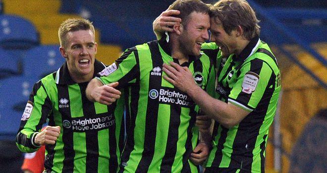 Alan Navarro: Has joined Swindon on a free transfer