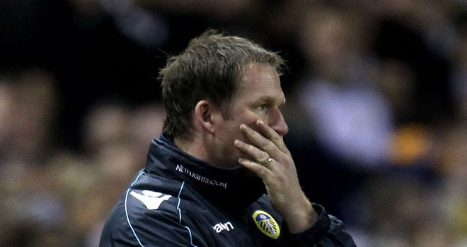 Simon Grayson's Huddersfield take on Sheffield Wednesday on Saturday lunchtime