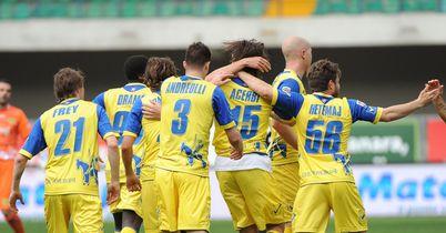 Francesco Acerbi: On his way to Milan