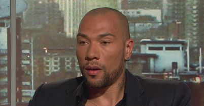 John Carew: Former Aston Villa and West Ham striker set to join Inter Milan