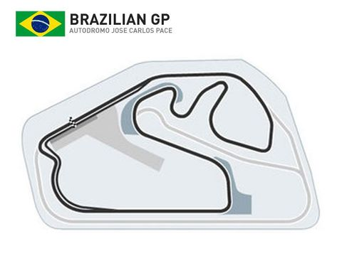 Interlagos