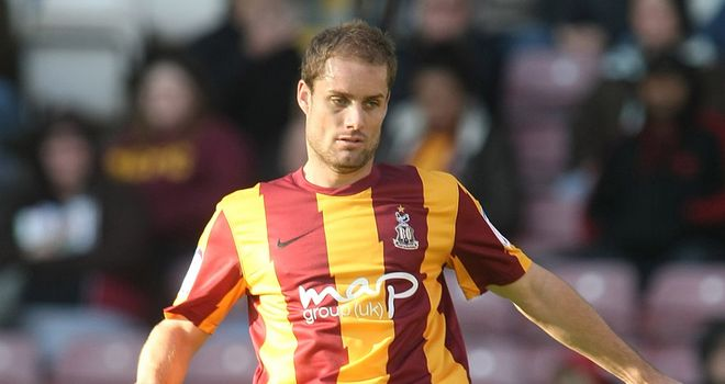 Seip: Will depart Valley Parade