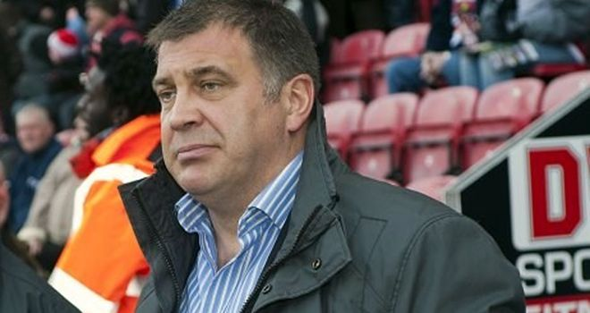 Shaun Wane: Impressed with Wigan defence