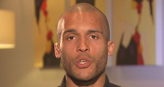 Clarke Carlisle: Defending FA and Chelsea