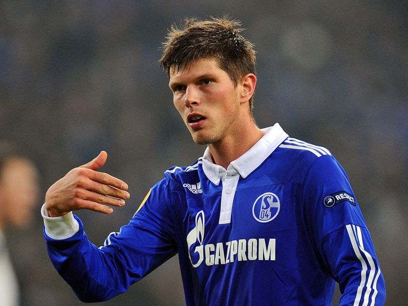 Image result for huntelaar