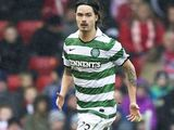 Mikael Lustig